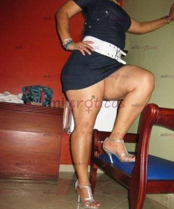 lumis a domicilio chicas escort vip
